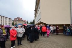 droga_krzyzowa2017_03