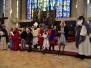 Wszyscy Święci u Pallotynów