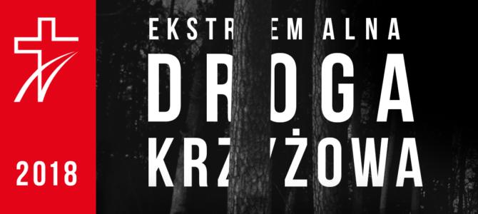 EDK 2018 uPallotynów