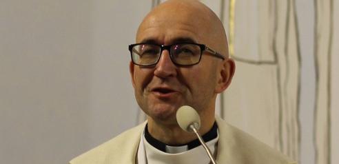 KOMUNIKAT Nuncjatury Apostolskiej wPolsce