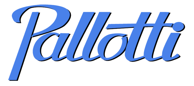30-lecie parafialnej gazetki Pallotti